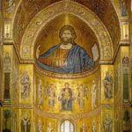 Palermo UNESCO tour