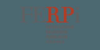 ferpi federazione relazioni pubbliche italiana