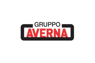 Gruppo Averna
