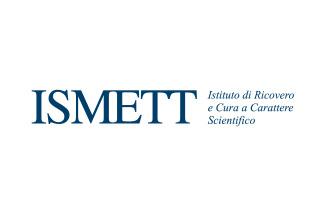 Ismett