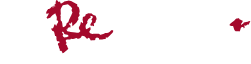 P.R.C. Re Pubbliche