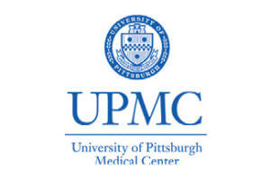 university of pittsburgh medical center 1
