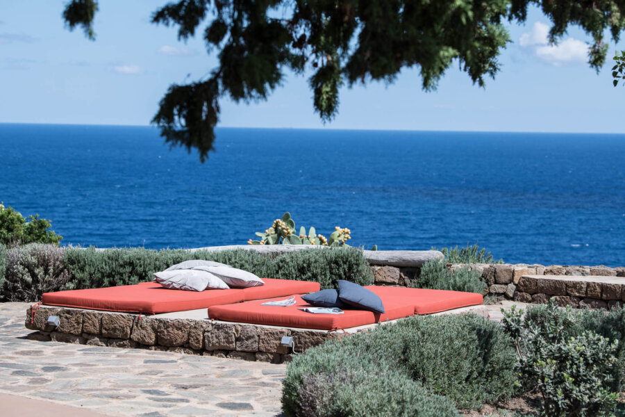 Sicilia Blu