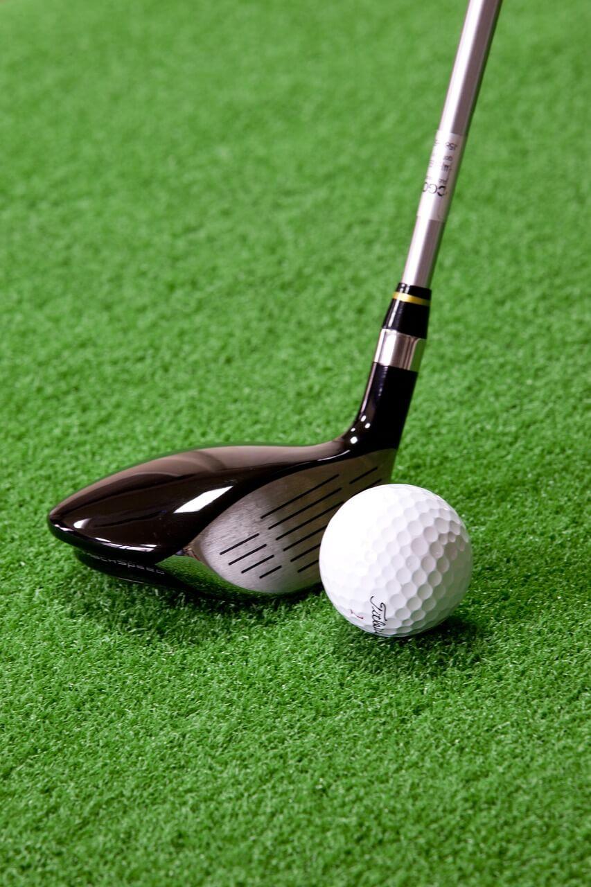 Arte & Golf – 7 giorni/6 notti