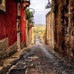 la sicilia segreta 1