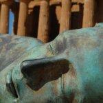 sicilia archeologica