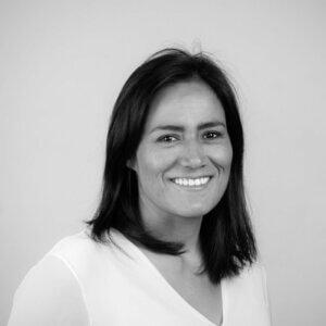 Vanessa Rojas project manager